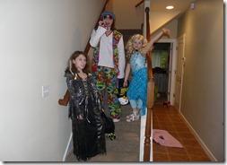 Halloween 2008 (9)