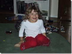 Augusti2002 010