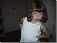 BlandatJul2003-juni2004 179