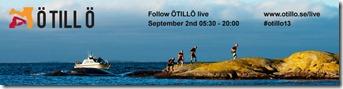 OTIILO-BannerL-Live-Eng_131717