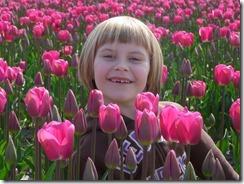 TulipFestival 2008-04-26 043